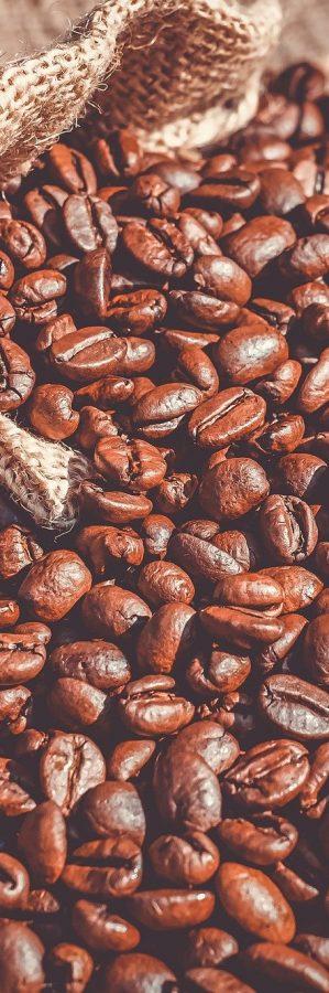 Confezionamento conto terzi capsule caffè